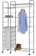 Вешалка-стойка для одежды CH-4617 (4128494)