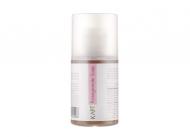 Гранатовое мыло Kart Pomegranate Liquid Soap 100 мл (12345218)