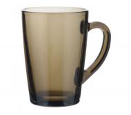 Чашка Luminarc New Morning Eclipse 320 мл (9149h)