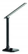 Настольная лампа Lumano LED 12W 3 режима яркости