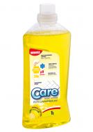 Універсальний засіб Care Лимон 1 л (1402020223)