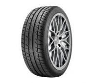 Шина Tigar High Performance 205/55 R16 94V