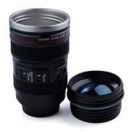 Термос объектив UFT lens cup