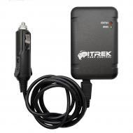GPS Трекер Bitrek BI 868 Trek з підключенням в прикурювач