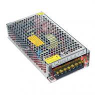 Блок живлення відкритого типу для LED-стрічок CCTV (47bbb42b)