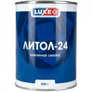 Мастило Vipoil Литол-24 0,8 кг