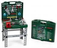 Стіл робочий Klein Tool-Shop у валізі (8681)
