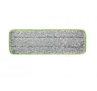 Материал для подвижной швабры Тescoma ProfiMATE Universal (MTE-900970)