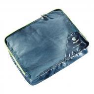 Мешок-чехол Deuter Zip Pack 6 Granite (70112)