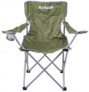 Складное кемпинговое кресло Ranger SL-620
