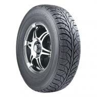 Зимняя шина Rosava WQ-102 185/60 R14 82S