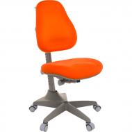 Детское кресло GT Racer C-1253 Orthopedic Orange