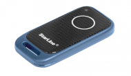 Автосигналізація StarLine S96 ВТ GSM GPS