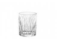 Набор стаканов Bormioli Rocco Wind 300 мл 6 шт (BR-580511BAC12199)