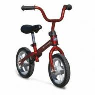 Беговел Balance Bike Red Bullet (40602)
