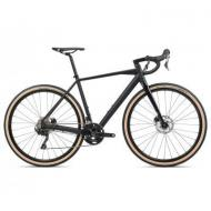 "Велосипед Orbea Terra 28"" H40 2021 L Black (L10958BK)"