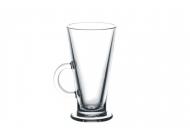 Чашка для латте Mugs 265 мл 2 шт. (Ph-55861)