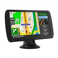 GPS навігатор 9 Lesko J903 CE на WinCE 6.0