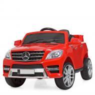 Электромобиль Bambi Mercedes M 3568EBLR-3 Red