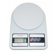 Весы кухонные Electronic Kitchen Scale SF400 до 10 кг
