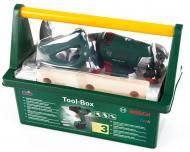 Ящик з інструментами дитячий Klein (8520)