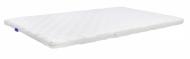 Матрас топпер Eurosleep Cocos-Latex 150х190 см