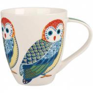 Кружка Churchill Queens Paradise Birds 500 мл (PARB00181)