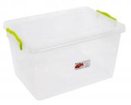 Харчовий контейнер LUX 23 л (MR12477)