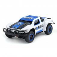 Машинка на р/у HB Toys Muscle полноприводная 1:43 Синий (HB-DK4302)