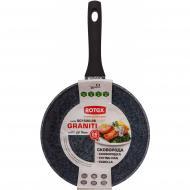 Сковорода Rotex Graniti 26 см (RC152G-26)