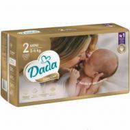Підгузки Dada Extra Care 2 Mini 3-6 кг 43 шт.