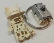 Терморегулятор для холодильника Whirlpool (481228238232)