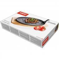 Сковорода Banquet Grada 27см (40LP001)