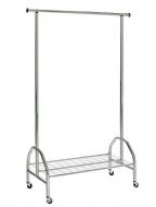 Вешалка-стойка для тяжелой одежды до 60 кг (CH-4746)
