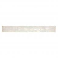 Матриця силіконова Relief-decor дерево W7