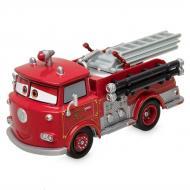Машинка Disney інерційна Червоний