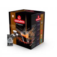 Кава в капсулах Covim Nespresso Extra 50 шт.
