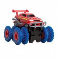 Монстер-трак на батарейках Monster Trucks 1 Червоний (dbf5565d)
