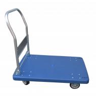 Візок вантажний VULKAN PSL300