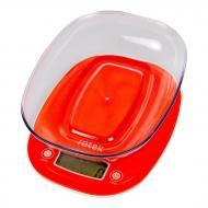 Электронные кухонные весы Rotex RSK19-P до 5 кг