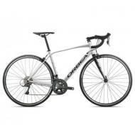 "Велосипед Orbea Avant 28"" H60 2020 55 White/Black (K10055GA)"
