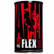 Комплекс для суглобів Universal Nutrition Animal Flex 44 пакетика