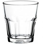 Набор стаканов Pasabahce Casablanka 360 мл 6 шт 52704- 6