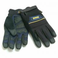 Перчатки Irwin для работ в экстремальных условиях (10503824)