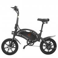 Електровелосипед KUGOO KIRIN B2
