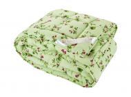 Одеяло DOTINEM Riverton холлофайбер 145х210 см (214904-1)