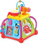 Интерактивная игрушка Hola Маленькая вселенная (806)
