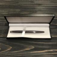 Подарочная ручка The Tron 23 в футляре