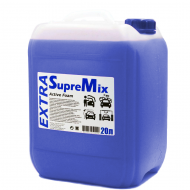 Активна піна для безконтактної мийки SupreMix EXTRA 1:3 20 л