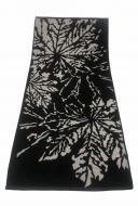 Полотенце махровое Речицкий текстиль Каштан 67x150 см (0020)